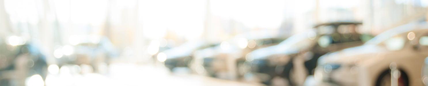 Blurred dealership photo [504133748-1
