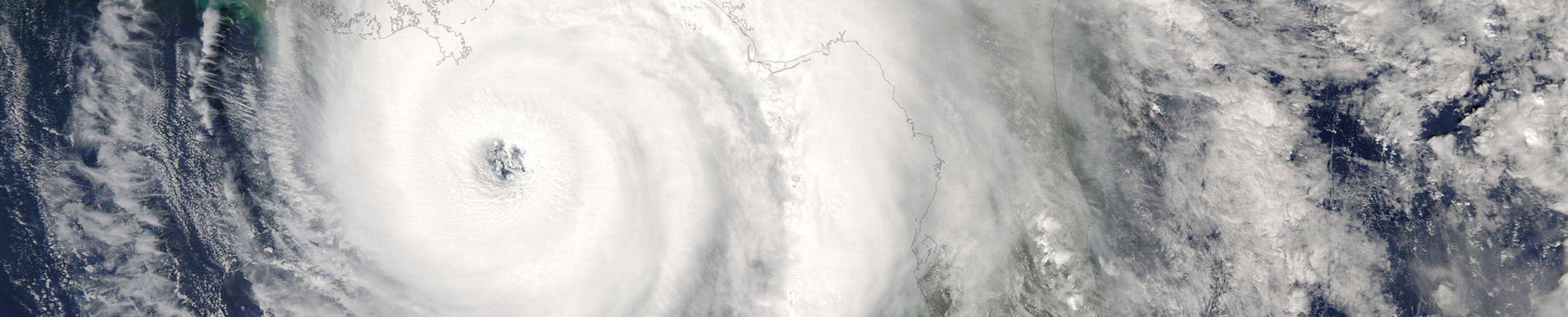 Eye of a Hurricane [1174130246]-1