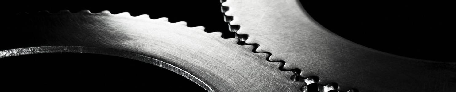 Gears KeyTrak Blog Banner [86234896]