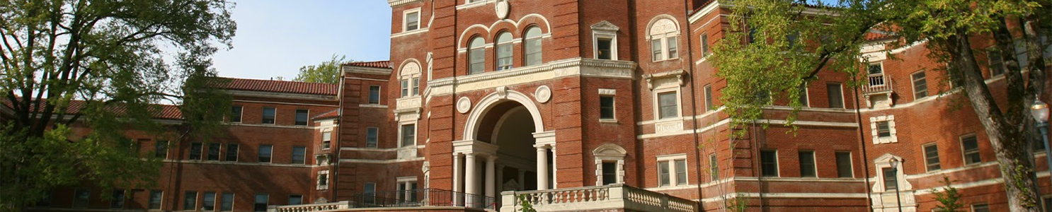 Generic University [139899145]