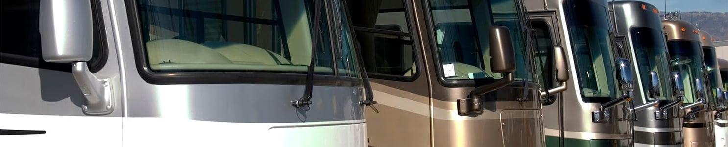 New recreational vehicles [139716836]