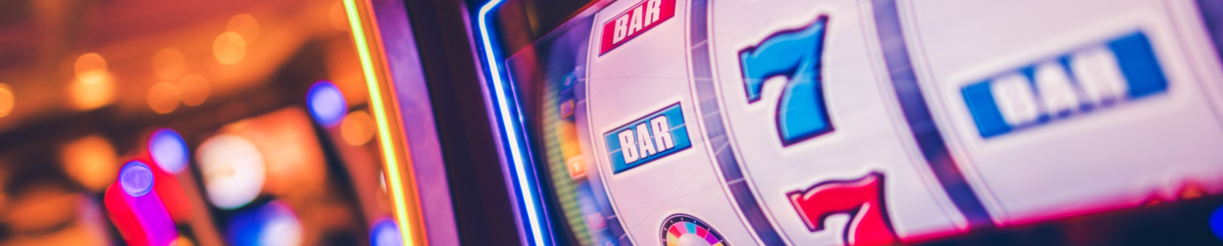 Casino Key Control: Stacking the Odds in Favor of Key and Asset Security