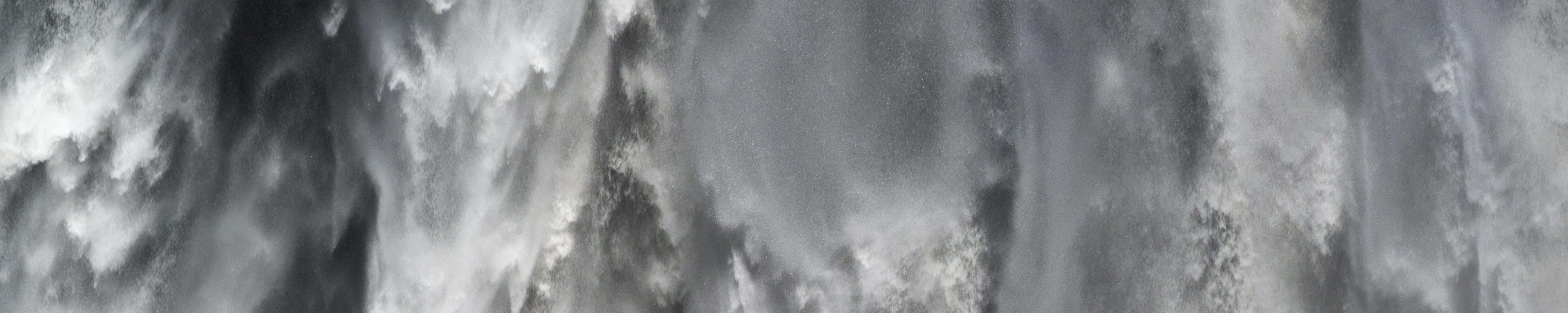 Waterfall banner-1