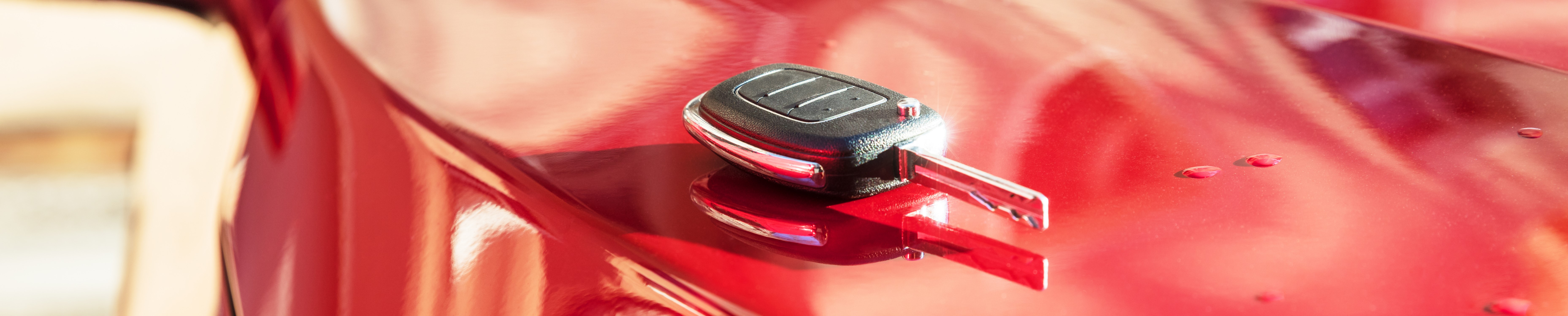 Customer Tip: This One Item Improves the Way Your Dealership Stores Smart Keys