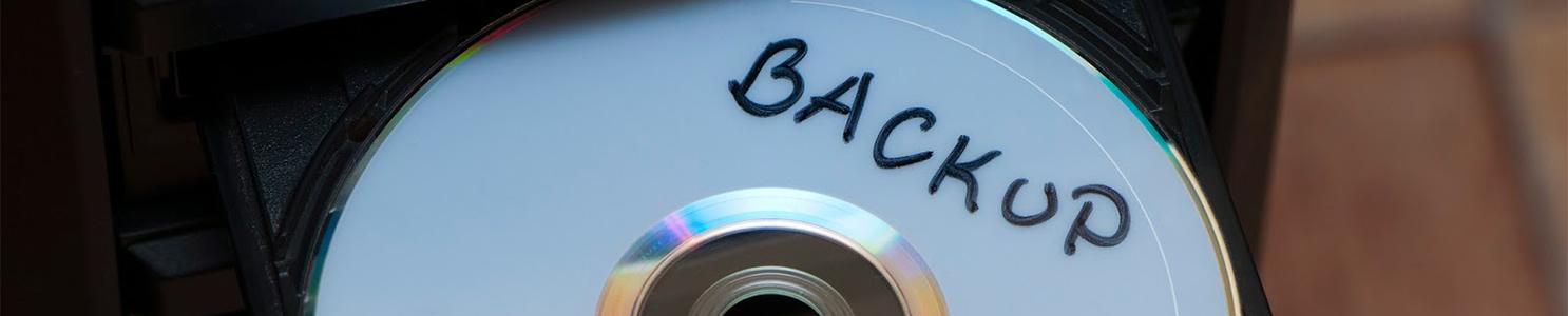 Backup Disk [153908823]