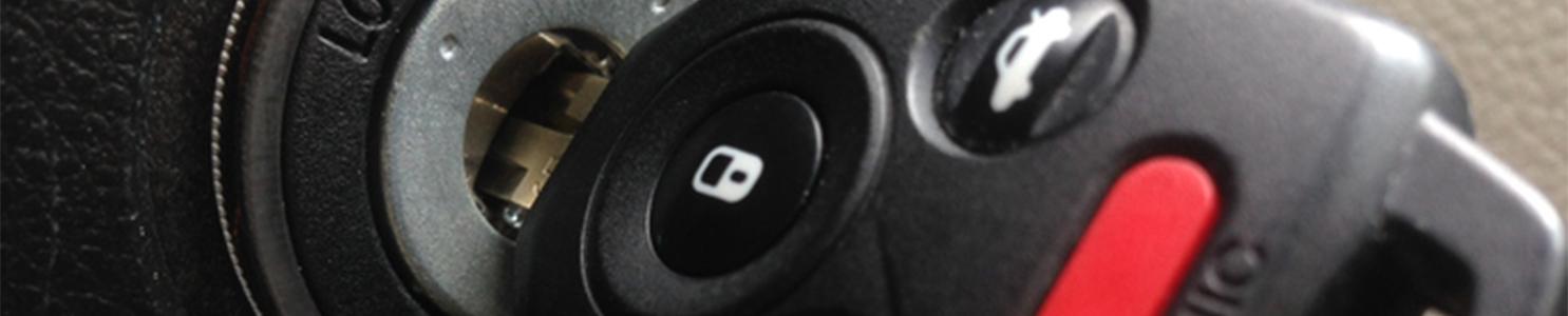 Car Key [525296349]