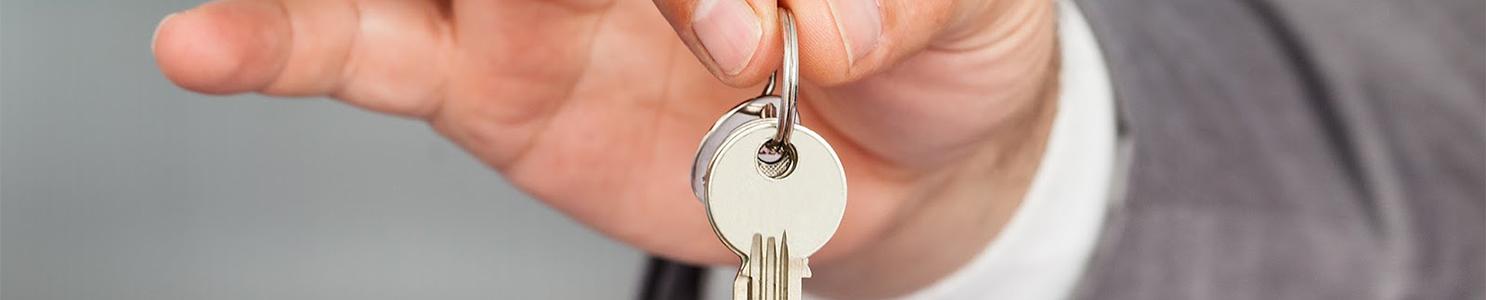 Handling Keys [465328301]