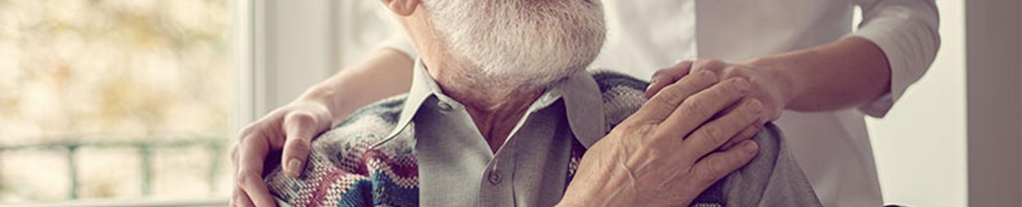 senior-living-resident